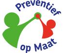 Preventief op Maat