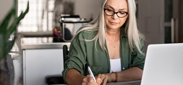 Enkele tips voor het online uitvoeren van oudercursussen